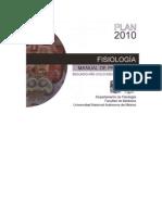 PRACTICASFISIOLOGIA13_14