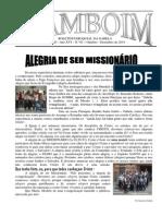 2014 Amboim-Outubro-Dezembro-P. Kusseta.pdf