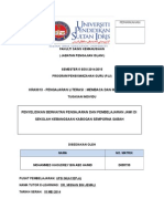 kajianjawid055735-140601023817-phpapp02