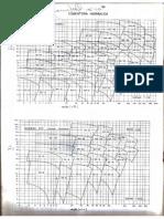 Catálogo EH Bombas Hidráulicas