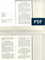200 Ilustrações - Spurgeon0001