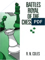 Battles Royal of the Chessboard.pdf