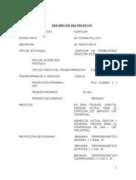 PROYECTO FINAL DE COSNTRUCCIONES INDUSRTRIALES.doc