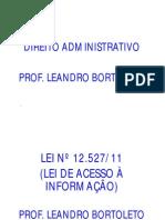 Leandrobortoleto Administrativo Acessoainformacao Modulo01 003