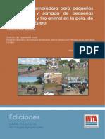 sembradora.pdf
