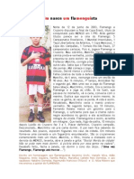 Textos de Ildefonso - Jornal de Guidoval