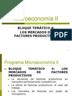 Tema 4 Micro II OCW (1)