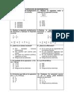 academicas_matematicas_2014.pdf