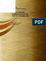 FILOSOFIA-COMENTARIOSTEXTOS.pdf