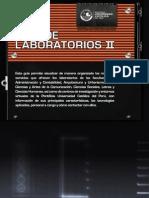 mapa_laboratorios_artesyletras