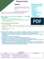 Guia De Aprendizaje N°005 by jmarquezc.docx