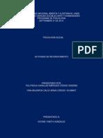 401514_268_RECONOCIMIENTO PSICOLOGIA SOCIAL.docx