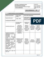 Guia De Aprendizaje N°006 by ana.colmenares.docx