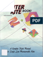 The Fighter Kite Book