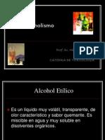7 Alcoholismo II