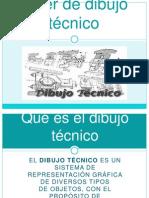 copiadetallerdedibujotcnico-120525215739-phpapp01