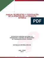 OESN_ITS_VIH_SIDA_2013.pdf