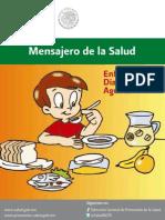 mensajero_enf_diarreicas_completo[1].pdf
