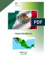 ficha_pais_mexico.docx