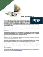 Arvoredoleite Org PDF 92 Corrente Sulfidrica
