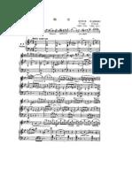 Chacona Vitali(F. David)piano.pdf