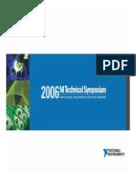 Diseno de Sistemas SCADA Para Monitoreo de Procesos
