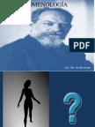 fenomenologia-110709160120-phpapp01