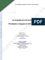 lenguajes_economia