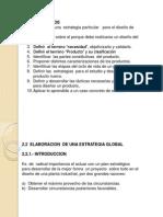 DPI Capitulo 2 Objetivos