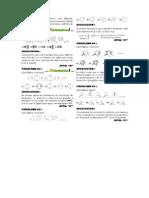 secuencias logicas.doc