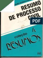 Maximilianus Cludio Amrico Fhr
