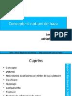 Concepte_NotiunideBaza
