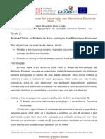 Tarefa2 Análise Crítica - 1Parte Anabela Borges