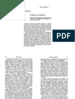 Feliks Koneczny, Cywilizacja BizantyńSka, s. 175-203