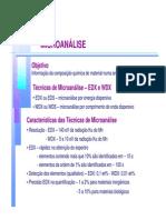 Mev_Microanalise EDS EDX.pdf
