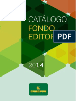 Catalogo Edit ERREPAR 2014