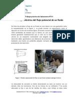 laboratorio_analogia_2011