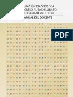 3 Manual Docente Curso Prope 13-14M