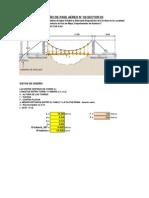 06 Diseño de PA L_12m