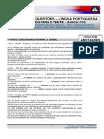Caderno de Quest--es.pdf