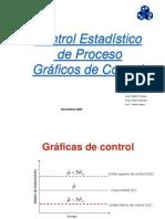 Graficos de Control 2