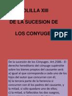 Presentacion defensa DERECHOP SUCESIONES.pptx