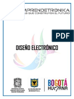 cartilla_diseno_electronico