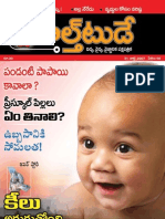 Health Today 31July07