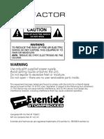 ModFactor Manual Eng.ashx