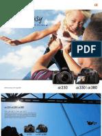 brosur Sony DSLR.pdf