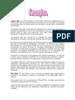 Conceptos.doc