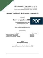 fcuadrocomparativov1-5