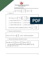 Clase practica_12_1_Solucionario.pdf