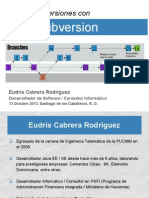 controldeversionesconsubversion-131013203357-phpapp01